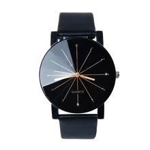 Sple 2015 homens Relógios Top Marca de Luxo Relógio de Quartzo Homens de Couro Da Moda Assistir relogios masculinos montre reloj casa