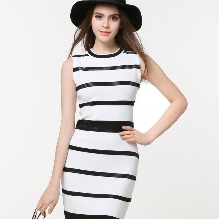 Classic tennis jurk promotie winkel voor promoties classic tennis jurk op - Dressing modellen ...