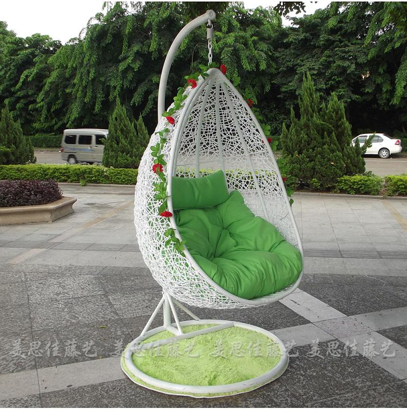 Купить дешёвые диван кресло качалка и схожие товары на aliex.