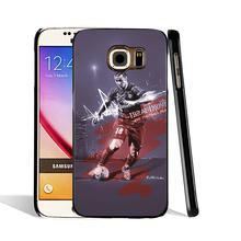 05757 objetos cotidianos zlatan case cubierta del teléfono celular para samsung galaxy s7 edge plus s6 s5 s4 s3 mini(China (Mainland))