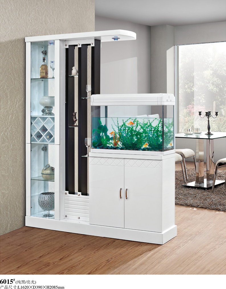 cabinet living Picture - More Detailed Picture about Furniture ...