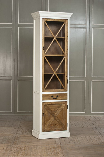 ... Glass Cabinet Woodworking DIY Project – Free Woodworking Plans
