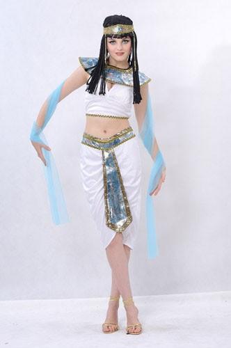 xiaohai-15