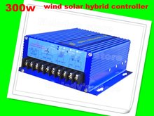 generator paralleling controller Importers