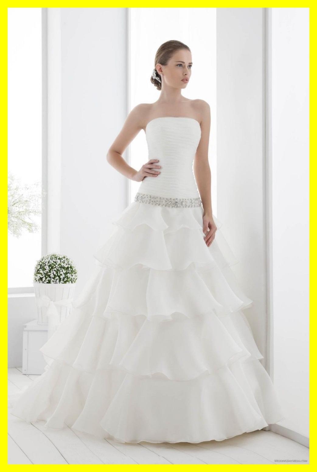 Wedding dresses for short women black dress high street for Short casual beach wedding dresses