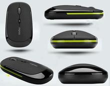 popular slim wireless mouse