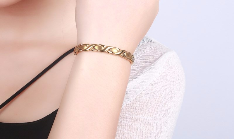 magnetic bracelet women
