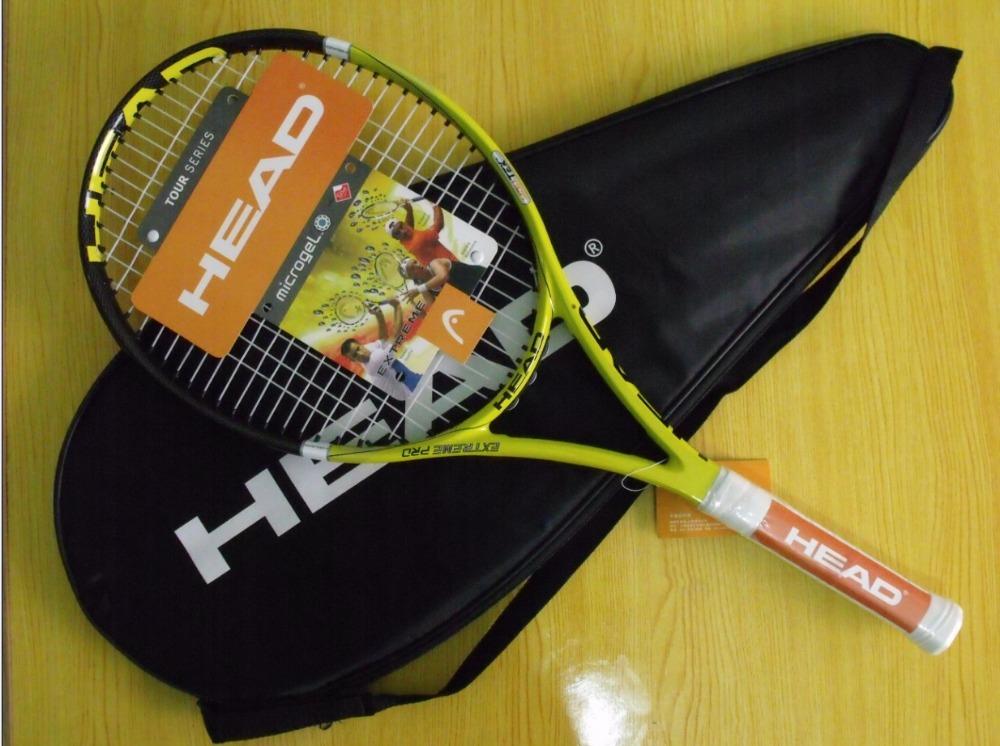 теннисная ракетка MicroGEL Extreme Pro 300g : 4 1/4 4 3/8 [r03 теннисная ракетка aero storm aeropro gt racquete string 4 1 4 4 3 8 aero pro drive gt 2010