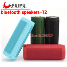 outdoor waterproof bluetooth speakers For iphone HTC samsung SO-T2 outdoor bluetooth stereo