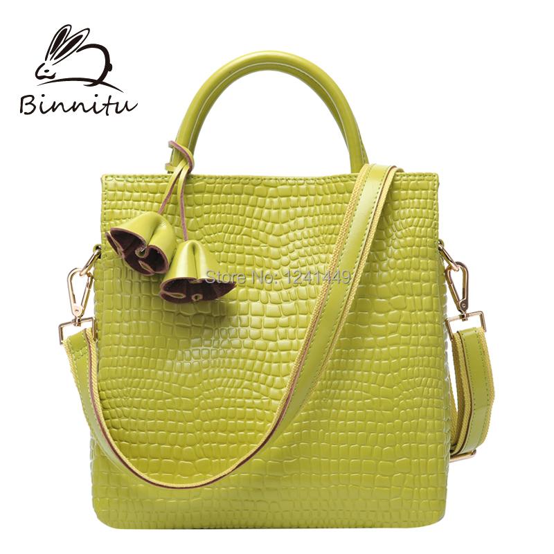 Bunny 2015 new women's handbag fashion trend of fashion bag leather bag women's handbag messenger bags freeshipping(China (Mainland))