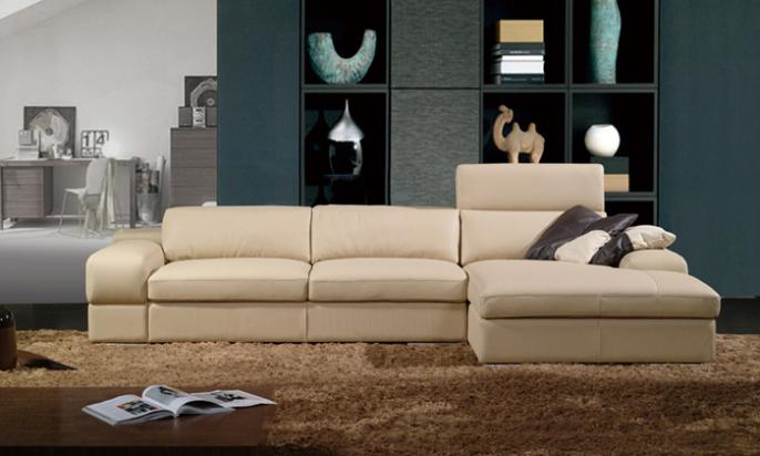 2013 latest house designs Moden leather sofa classic
