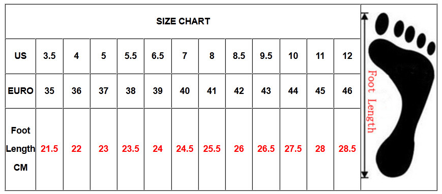 HTB13IQ0LXXXXXbRXpXXq6xXFXXX4 - New Men Running Shoes Nice Run Athletic Trainers Man Red Black Zapatillas Sports Shoe Max Cushion Outdoor Walking Sneakers