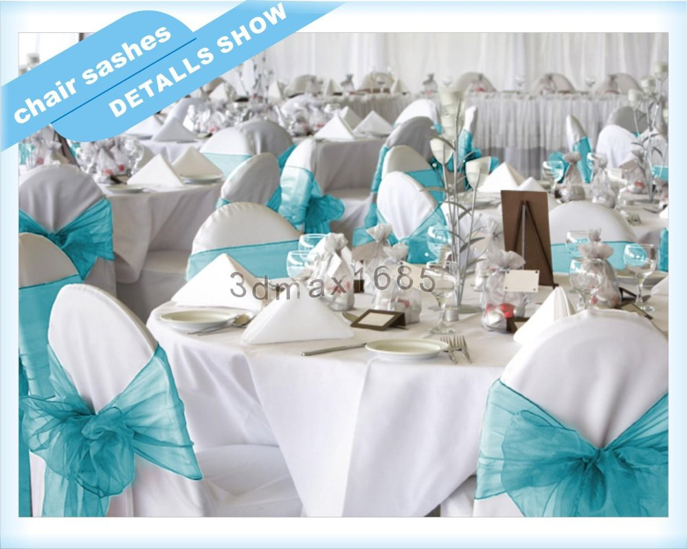 online get cheap turquoise wedding decorations aliexpress