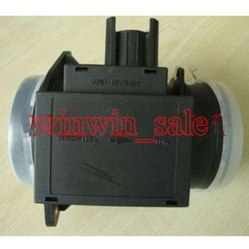 For 325 525 725 TD TDS OPEL OE:13622246084 Mass Air Flow Sensor MAF Meter <br><br>Aliexpress