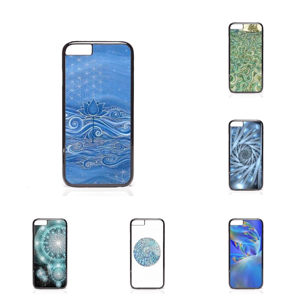 Online kopen wholesale samsung galaxy j5 case hard mandala uit ...