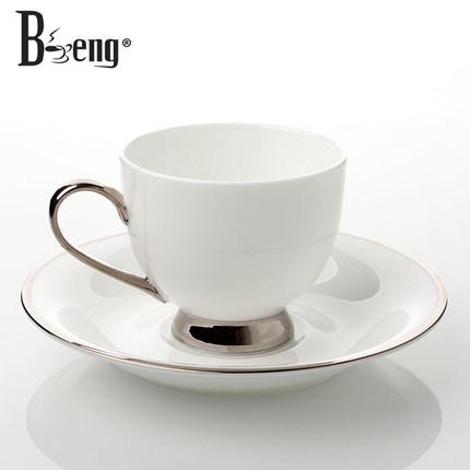 Vente en gros porcelaine moderne d 39 excellente qualit de for Ceramic cuisine moderne