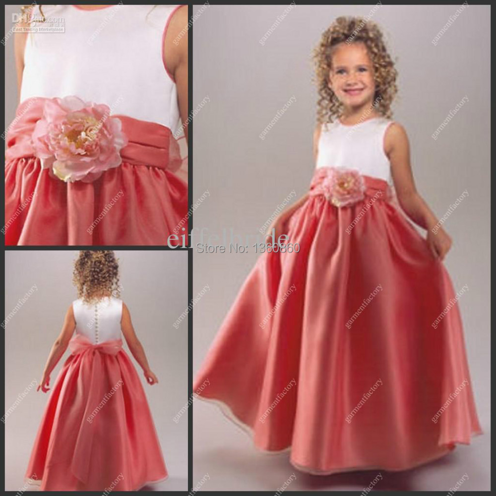 dress patterns prom dresses Picture - More Detailed Picture about ...