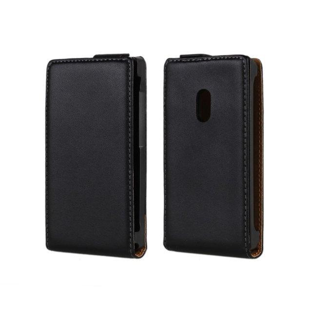 for Nokia Lumia 800 Protective Shell Accessory Luxury Korean Style Genuine Leather Case Flip Cover for Nokia Lumia 800 N800(China (Mainland))