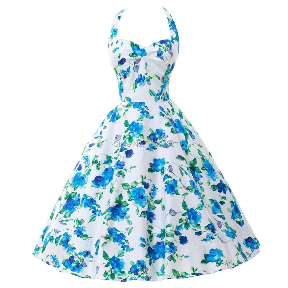 Awesome Dresses For A Tea Party Images - All Wedding Dresses ...