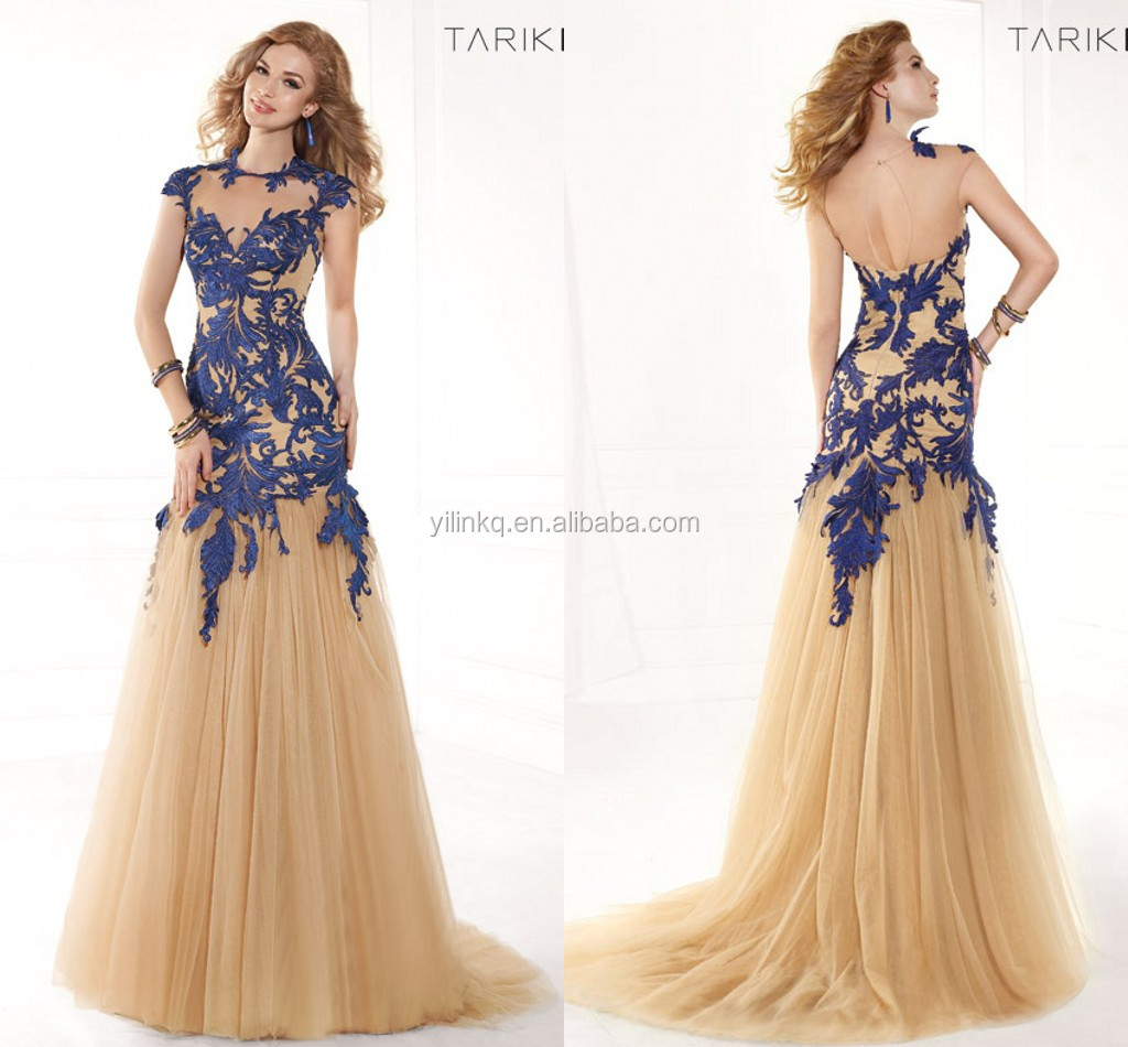 Images of Formal Gowns Online - Gift and fashion