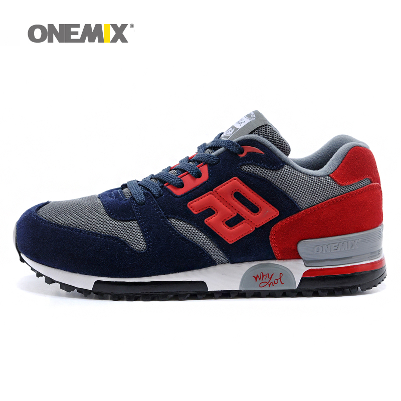 Factory sales suede retro slow running sport men shoes original sneakers breathable men &women athletic shoes drop shipping 1059(China (Mainland))