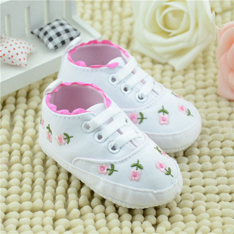 Popular Baby Shoes Girls First Walking-Buy Cheap Baby Shoes Girls ...