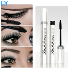Brand new M.n brand makeup mascara volume express false eyelashes make up waterproof cosmetics eyes(China (Mainland))