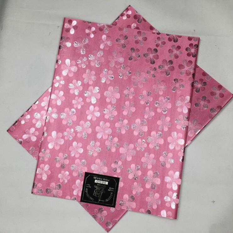 2016 Amazing New Design Nigeria Sego Gele&Ipele Super Jubilee African Headtie, Pink Sego Headtie,Factory Wholesale Price(China (Mainland))