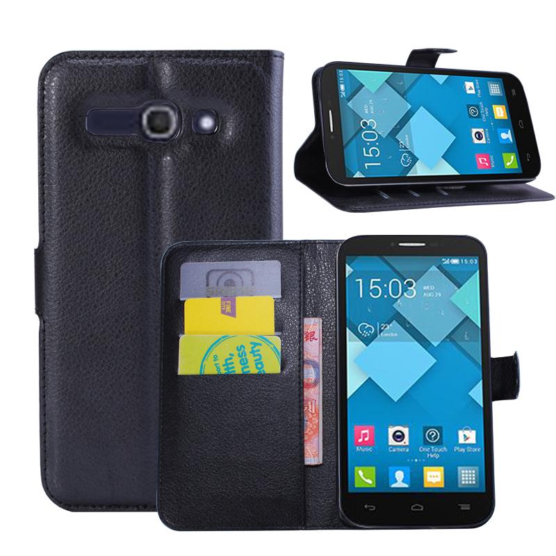 Чехол для для мобильных телефонов For Alcatel One Touch POP C9 7047D 7047A OT7047 J920 2015 ! Alcatel C9 7047D 7047A Case + + For One Touch POP C9 7047D 7047A OT7047 J920 alcatel one touch pop c9 7047d slate