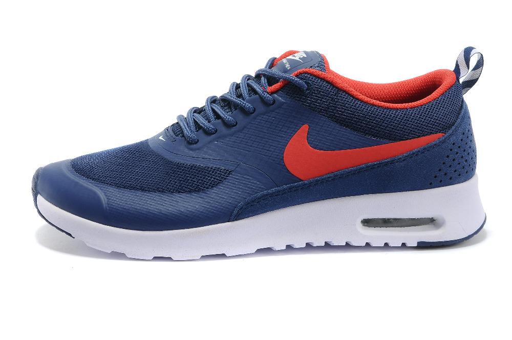 Nike Thea Aliexpress