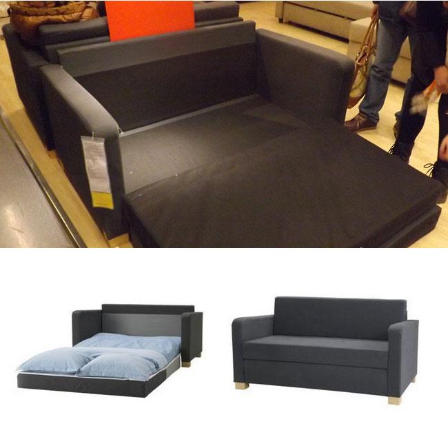 custom made sofa promotion achetez des custom made sofa promotionnels sur. Black Bedroom Furniture Sets. Home Design Ideas