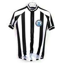 New Football club Alien SportsWear Mens Cycling Jersey Cycling Clothing Bike Shirt Size 2XS TO 5XL(China (Mainland))