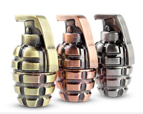 real capacity usb stick 4gb metal  Grenade pen drive 4GB/8GB/16GB/32GB flash drive 16gb usb flash gifts<br><br>Aliexpress