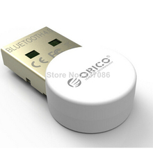 2014 Brand New USB 2 0 3 0 mini Bluetooth 4 0 wireless WIFI dongle adapter
