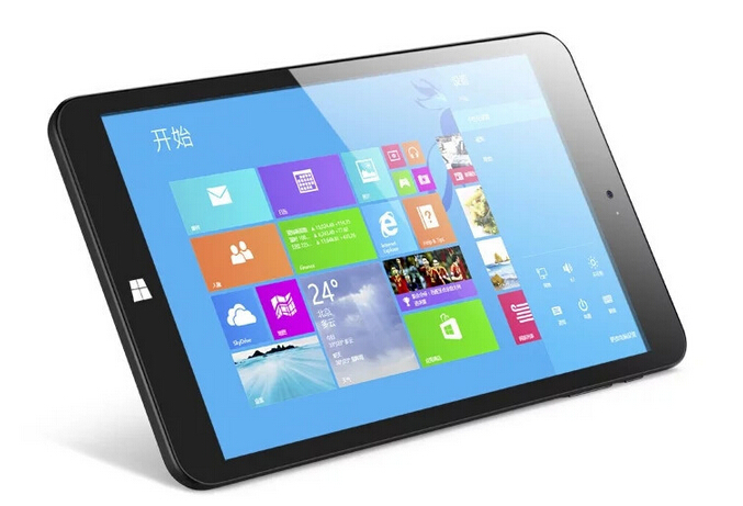 Original Chuwi Vi8 Super Version Dual boot 2GB RAM 32GB ROM Windows 8 1 Android 4