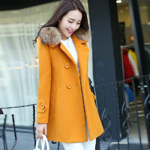 http://g01.a.alicdn.com/kf/HTB13KtQIXXXXXXEXXXXq6xXFXXX8/New-hiver-femmes-laine-et-coton-épais-manteau-de-laine-longue-laine-manteau-casual-sweet-girl.jpg