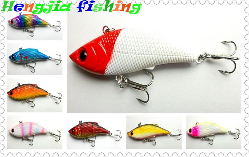 где покупать рыболовные снасти форум