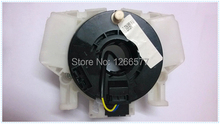 Free shipping! Airbag Clock Spring Teana Spiral Cable Sub-Assy OEM 25567-9W110(China (Mainland))
