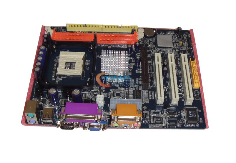 PC motherboard for 2019 in 1 Game Board/2019 PCB spare ... - photo#35