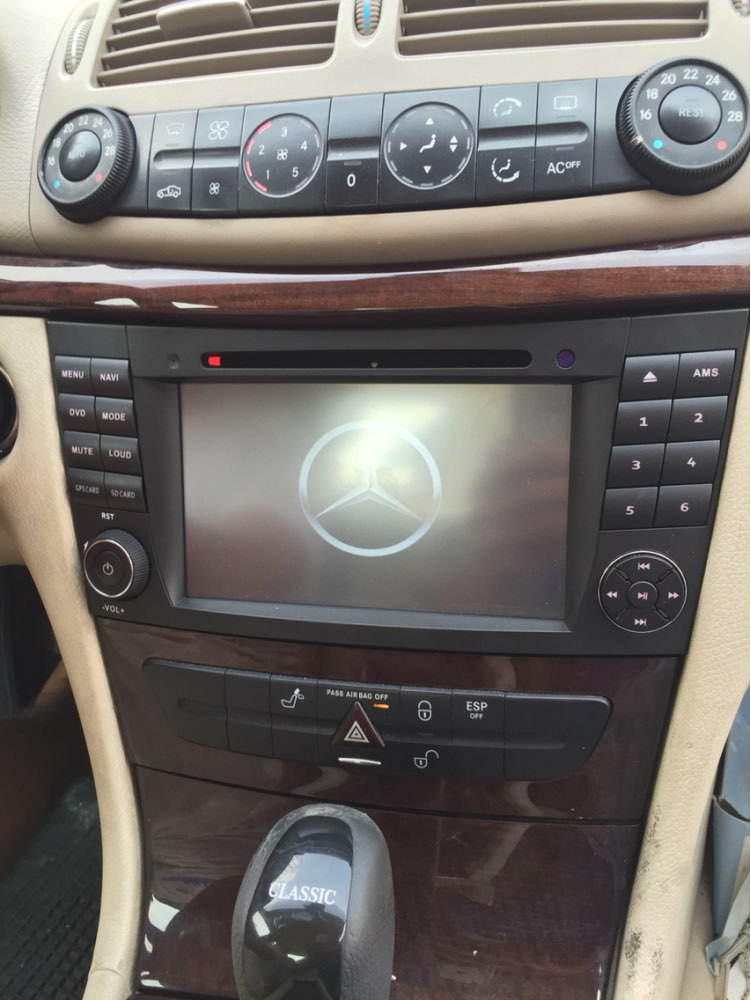 2015 odyssey oil change autos post for Mercedes benz oil change interval