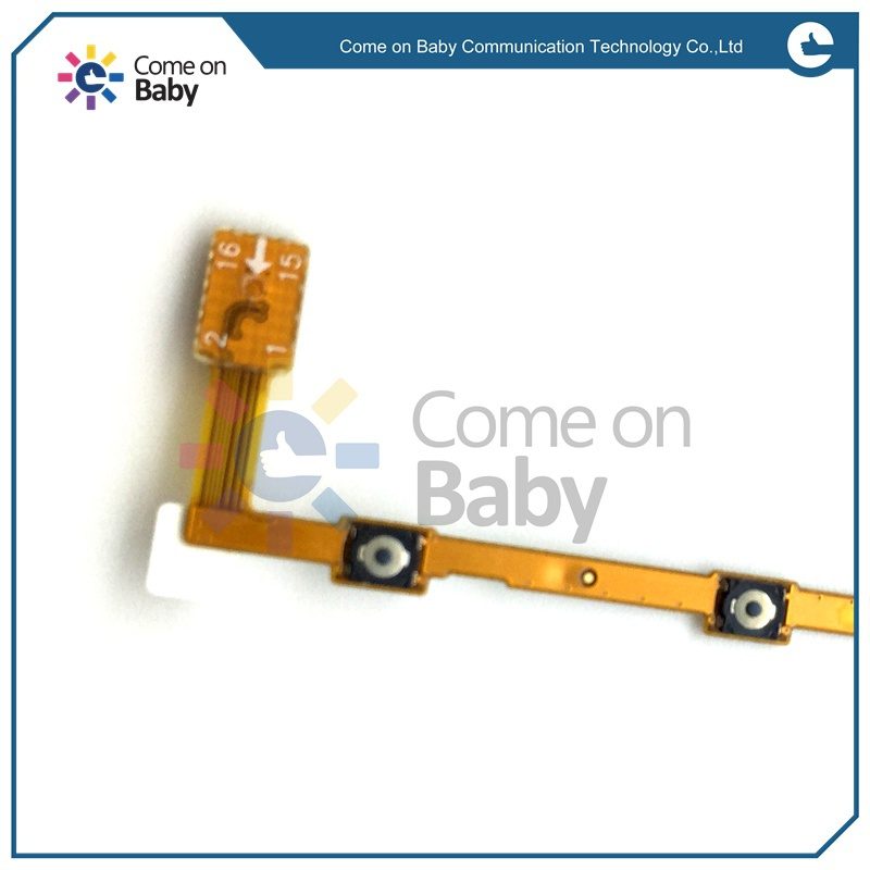 Compare Power Tabs Tabs Price, High Quality Power Tabs Tabs Price ...