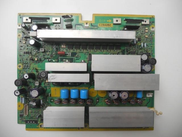 free delivery. TH-50PZ800C 50PZ800CA 50PZ880C SC board TNPA4410-Original Motherboard 100% Tested Working(China (Mainland))