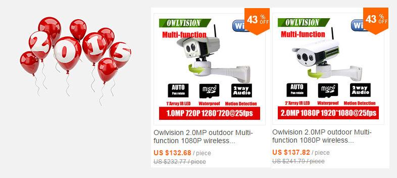 sale item-multipal