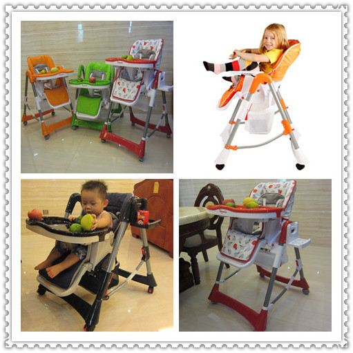 Chair the Baby,Safety &amp; Comfort,Humanization Design Equipped with Feeding-bottle/Water Cup Holder,Safety Toddlers Dining Chair<br><br>Aliexpress