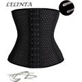 corset waist trainer hot shapers waist corsets Slimming Shaper body shaper Belt