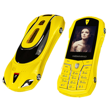 Newmind F1 bar small size surfing the internet voice dialing with MP3 camera shock CDMA 800MHz car key model mini mobile phone(China (Mainland))