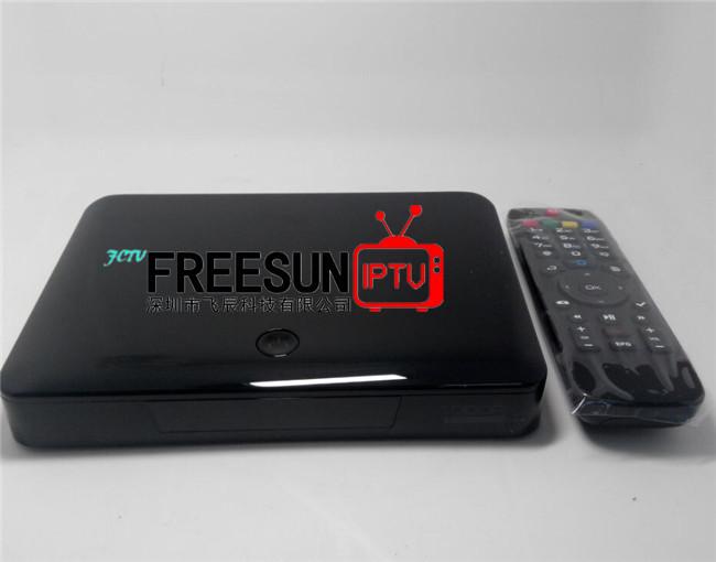 Iptv Box Arabic Channels Arabic Iptv Box Big Box  HD5301, With Sigma Chip
