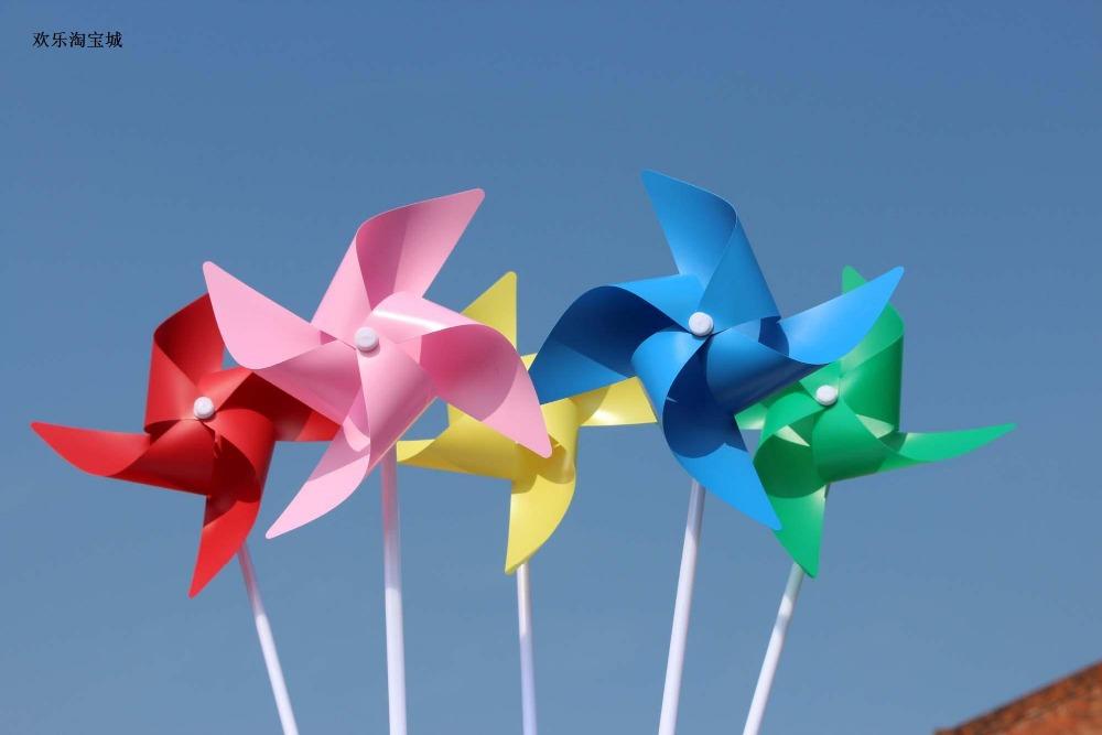 Meteo-navigazioni in rosa dei venti >  - Pagina 3 1x-Kids-Classic-font-b-Toy-b-font-Windmill-Outdoor-Sports-Fun-font-b-Pinwheel-b