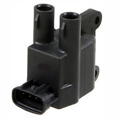 High Quality ignition coil price 90919-02218 For TOYOTA RAV4/CAMRY(China (Mainland))