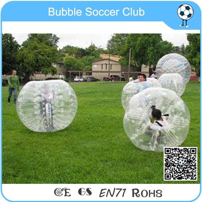tpu free ship 4pcs inflatable bubble ball loopy ball for kids inflatable human hamster. Black Bedroom Furniture Sets. Home Design Ideas
